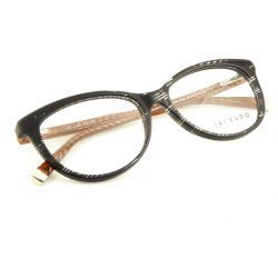 Okulary damskie Jai Kudo M066