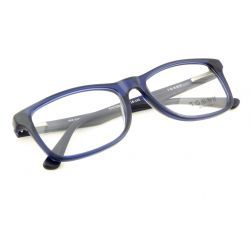 Okulary męskie Tonny M068