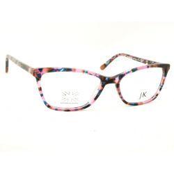 Okulary damskie Jai Kudo M069