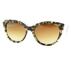 Okulary przeciwsłoneczne Vermari S099