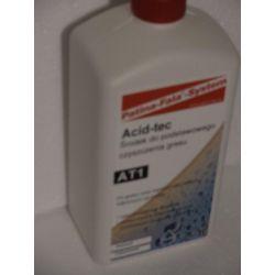 Acid-tec Środek do podstawowego czyszczenia gresu Podłogi