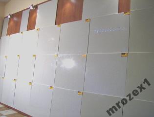Panele Gresowe Nowość 60x 120 Cm Grubość 55 Mm Płytki Podłogowe