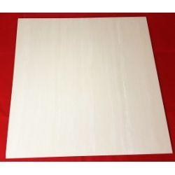 CMPA 6003 Gres Polerowany 60x60 cm
