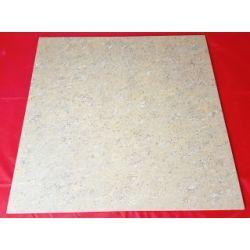 HW 6401 GRES POLEROWANY (POŁYSK0 60X60 cm