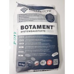 BOTAMENT MULTISTONE