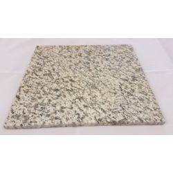 PŁYTKA GRANITOWA TIGER SKIN WHITE 30,5X30,5 cm