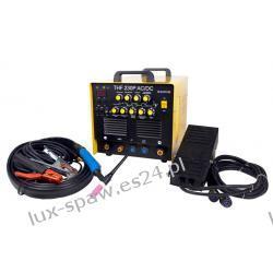 THF 230 P AC/DC