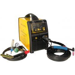 THF 235 PULSE AC/DC IGBT