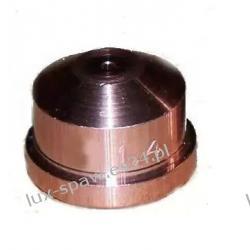 DYSZA 1,4 TRAFIMET A101/A-141/ MAGNUM CUT100