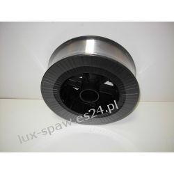 DRUT ALSI5 1.2 SZPULA D300 7 KG