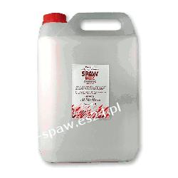 PREPARAT ANTYOD. SPAWMIX-TW5000/5L