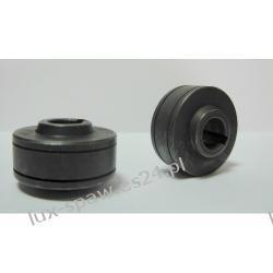 ROLKA MM-280 E-180 0,6-0,8 0367556001