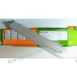 ELEKTRODA INOX 308L 2,0 OP. 1,3