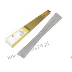 OK TIGROD 1070  (Al99,7) ø 1,6mm