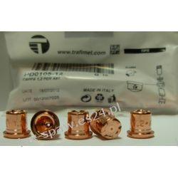 DYSZA 1,2 TRAFIMET A81 MAGNUM CUT75/SHERMAN CUT70  ORGINAŁ