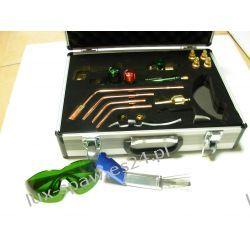 Palnik uniwersalny do cięcia lub spawania propanem CW-RB11-P