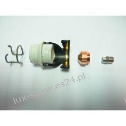 DYSZA 1.2 CP 40R CP 100R