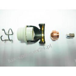 ELEKTRODA Hf CP40R-CP100R
