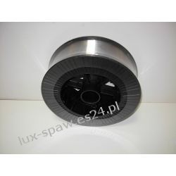 DRUT ALMG5 ER5356 FI 1.2 D300 7KG