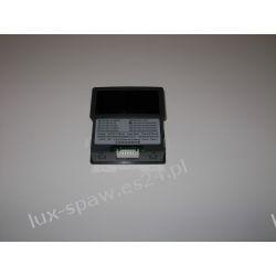 WYŚWIETLACZ LX5135A-2-75MV/200A