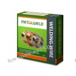 DRUT COREWELD A600 FI1.2 15kg do napawania i regeneracji
