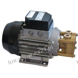 Pompa Ceme MTP-600 230V