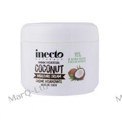 COCONUT Moisture Cream - nawilzajacy krem do twarzy z 100% olejem kokosowym - 250ml