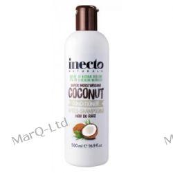 COCONUT Conditioner - regenerujaca odżywka do włosow z olejem kokosowym - 500ml