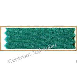 KREPA UNIWERSALNA - szmaragd - szer. 137 cm