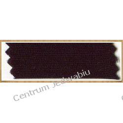 KREPA UNIWERSALNA - czarny - szer. 137 cm