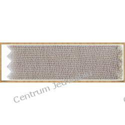KREPA UNIWERSALNA - stary spiżowy - szer. 137 cm