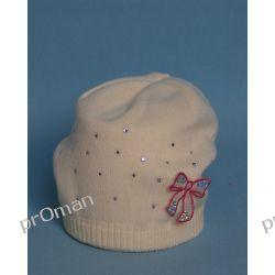czapka W-08 D    ekri