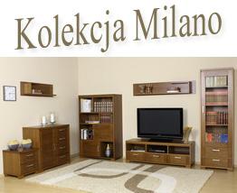 Meble Milano Mebloland