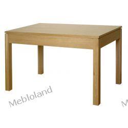 Stół SP-S72 Dąb kolor Natura