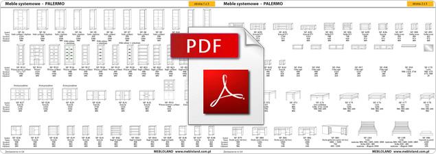 Szkicownik PDF