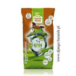 EMH Classic Müsli - bezowsowa,zioła (Z)