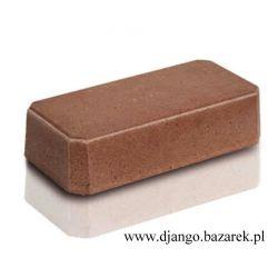 Mineral Leckstein EGGERSMANN 2 kg (Z)