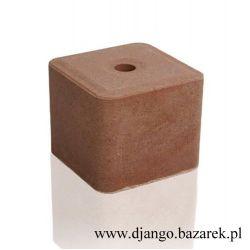 Mineral Leckstein EGGERSMANN 5 kg (Z)
