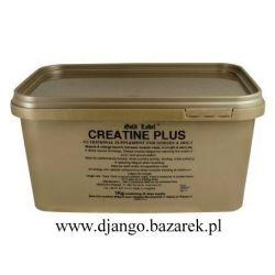 Creatine Plus GOLD LABEL suplement z kreatyną (Z)