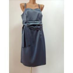 sukienka 'B&G' roz.42