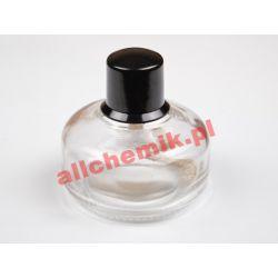 [0122] Palnik szklany spirytusowy 150 ml - 1 szt