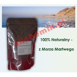 [1499] Chlorek Magnezu 6-wodny gatunek: farmaceutyczny/spożywczy - 1000 g