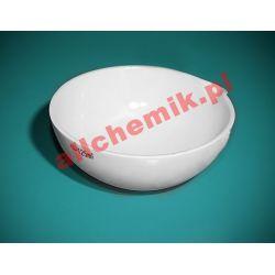[0687] Parownica porcelanowa z wylewem, poj. 75 ml - 1 szt