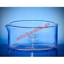 Krystalizator szklany z wylewem, poj. 300 ml - 1 szt