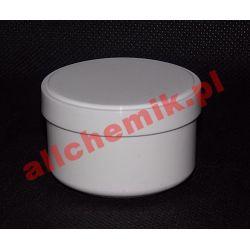 Pudełko apteczne PP z wiekiem wciskanym, poj. 65 ml/50 g