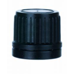 Nakrętka z pierścieniem gwarancyjnym fi 18 - 100 szt