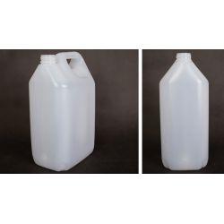 [0377] Kanister HDPE skalowany o pojemności 5 litrów