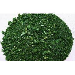[0461] Zieleń malachitowa - 50 g