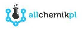 Firma Handlowo-Usługowa STENMARK  Odczynniki chemiczne, szkło laboratoryjne