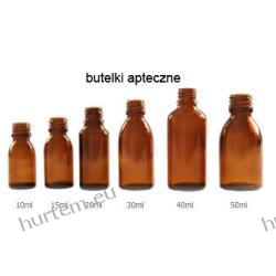 Butelka apteczna 20 ml